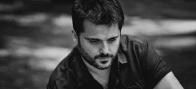 Concert de Miquel Abras al festival Strenes